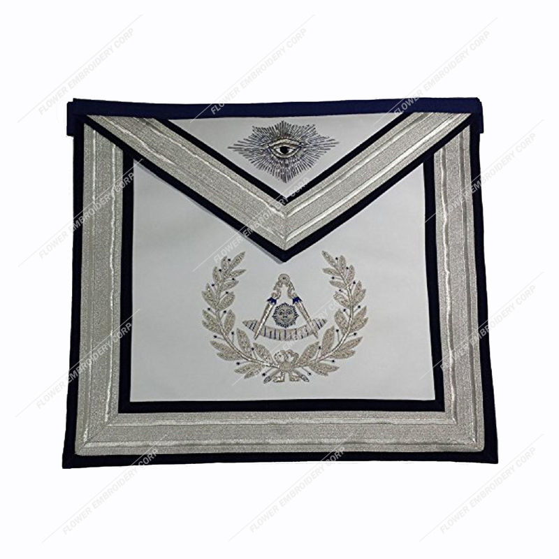 Flower Embroidery Corp